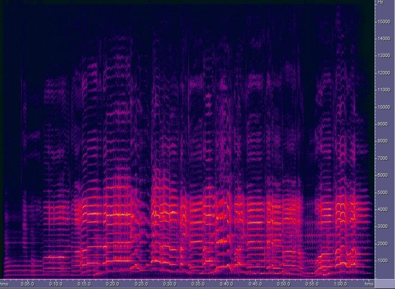 shainko-hymn-1.JPG