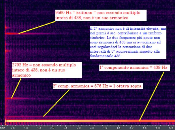 spettromecc1.png