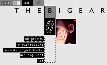 the-big-air.png