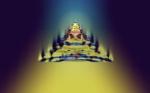 buddha-light-6-c2ae-david-hykes-20091