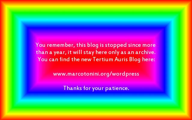 tertium_auris